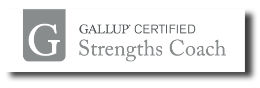 laura-prisc-gallup-certified